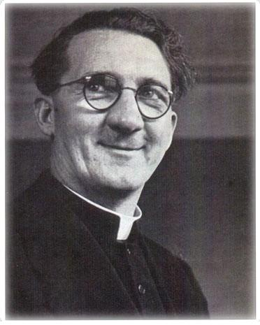 Monsignor Hugh O'Flaherty: Hero of the Vatican